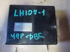 Блок управления двс. Toyota Hiace, LH107W, LH107G Двигатель 3L
