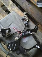 Клемма. Mazda Axela, BLEFW, BL5FW, BLEAP, BL3FW, BL5FP, BLEFP, BLFFP, BLFFW, BLEAW Двигатели: LFVE, ZYVE, L3VDT, LFVDS, PEVPS