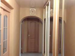 3-комнатная, Нахимовская 28. Нахимовская, агентство, 61 кв.м. Интерьер