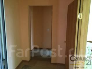 Офис с двумя отдельными входами! Первая линия!. Улица Кипарисовая 22, р-н Чуркин, 64 кв.м.