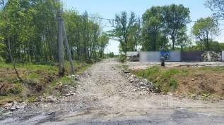 Земельный участок. 1 000 кв.м., собственность, электричество, вода, от частного лица (собственник)