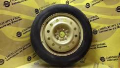 Колесо запасное Bridgestone. x17