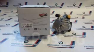 Гидроусилитель руля. BMW X5, E53 Двигатели: M54B30, N62B44, N62B48