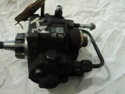 Насос топливный высокого давления. Kia: K-series, Bongo, Sedona, Carnival, Grand Carnival Двигатели: J3, D4BB