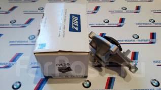 Помпа водяная. BMW 1-Series, F21, F20 BMW 3-Series, F30, F31, F35 Двигатель N13B16