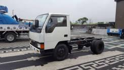 Mitsubishi Canter. Продам грузовик , 3 600 куб. см., 3 000 кг.