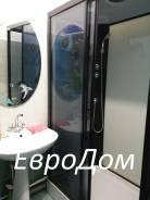 Комната, улица Зои Космодемьянской 22. Чуркин, агентство, 15 кв.м. Сан. узел