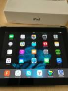 Apple iPad 3. Под заказ