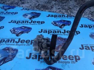 Гидроусилитель руля. Suzuki Escudo, TDA4W Двигатель J24B