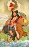 Маошаньский цигун для наращивания энергии, регулярные занятия