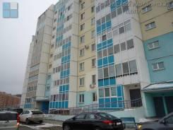 3-комнатная, улица Анны Щетининой 28. Снеговая падь, проверенное агентство, 67 кв.м. Дом снаружи
