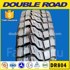 Double Road DR804. Всесезонные, 2017 год, без износа, 1 шт