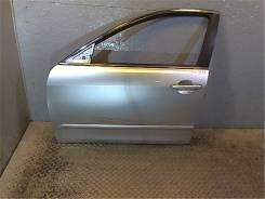 Дверь боковая Toyota Camry V40 2006-2011, левая передняя