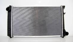 Радиатор охлаждения BMW E-28 M- М 20/30 84-87 TERMAL 500799p
