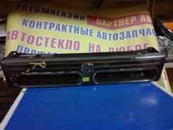Решетка радиатора Nissan Cefiro A31