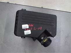Измеритель потока воздуха (расходомер) Toyota Camry V40 2006-2011