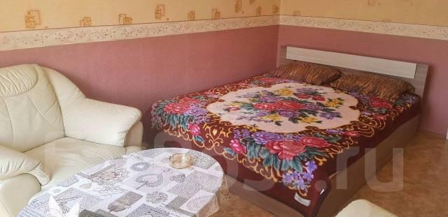 Гостиница на дому, улица Терешковой 24
