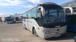 Yutong ZK6899HA. Продаётся автобус Ютонг, 6 700 куб. см., 35 мест