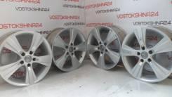 Opel. 6.5x16, 5x105.00, ET39