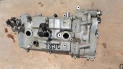Крышка клапанов TY 2GR Camry GSV40/Lexus RX300/RX330/RX350/Harrier GSU3#/Blade GRE156/Estima GSR5# L, шт