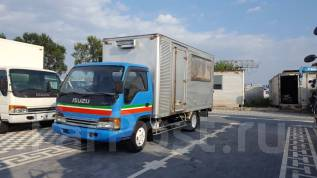 Isuzu Elf. Продам грузовик , 4 300 куб. см., 3 000 кг.