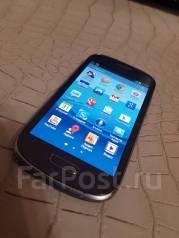 Samsung Galaxy S3 Mini. Б/у