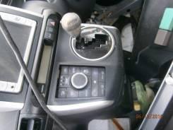 АКПП K311-02A 2ZR Toyota Wish 2011 год!