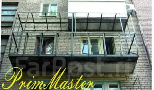 Окна, лоджии, балконы, натяжные потолки со скидкой 50% в феврале