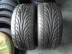 Dunlop SP Sport 9000. Летние, 10%, 2 шт