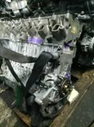 Двигатель для BMW E60; 3.0л. M57D30