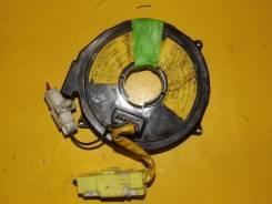 SRS кольцо. Mazda Demio, DW3W, DW5W Ford Festiva, DW3WF, DW5WF