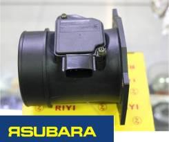 Датчик расхода воздуха. Nissan Skyline Nissan Laurel, GCC35, SC35, GC35, HC34, GC34, SC34, GNC35, GNC34, HC35, GCC34 Двигатели: RB25DET, RD28, RB25DE...