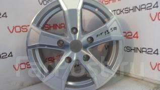 Light Sport Wheels. 6.5x16, 5x139.70, ET40