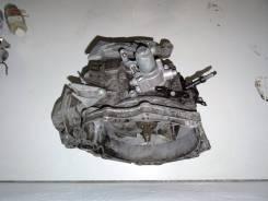 МКПП. Opel: Vectra, Meriva, Astra, Antara, Corsa, Astra Family, Insignia, Astra GTC, Zafira, Mokka, Omega Двигатели: X20XEV, Z20NET, 20NEJ, Y16XE, X16...