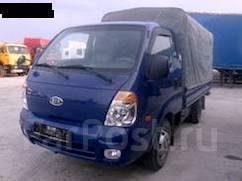 Kia Bongo III. Продаю Kia Bongo 3, 3 000 куб. см., 1 400 кг.