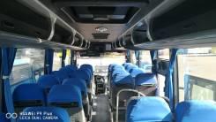 Neoplan. Продаётся автобус, 6 700 куб. см., 53 места