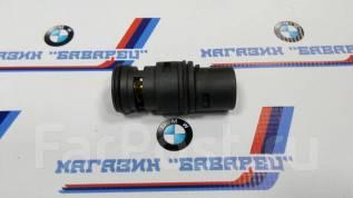Радиатор акпп. BMW 3-Series BMW X3, E83 BMW Z4, E86, E85 BMW X5, E53 Двигатели: M54B25, M52TUB28, M52TUB25, M43B19, N42B20, M54B30, M54B22
