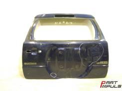 Дверь багажника. Suzuki Escudo, TA74W, TD54W, TD94W Suzuki Grand Vitara
