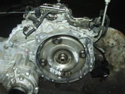 Вариатор. Mitsubishi Outlander Двигатель 24MIVEC