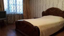 1-комнатная, улица Гоголя 5. 19 школа, 38кв.м. Комната
