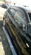 Дверь боковая. Mitsubishi RVR, GA3W, GA4W