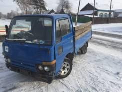 Nissan Atlas. Продам грузовик Ниссан атлас, 1 600куб. см., 1 500кг., 4x2