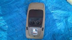 Блок управления люком. Ford Explorer, U251