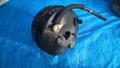 Вакуумный усилитель тормозов. Ford Explorer, U251