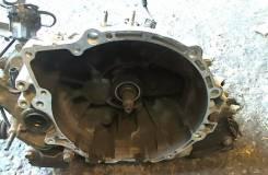 МКПП. Mazda 626, GF Двигатели: FSZE, KLZE. Под заказ