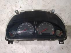 Панель приборов. Subaru Legacy, BD9, BG9, BGC Двигатель EJ25D