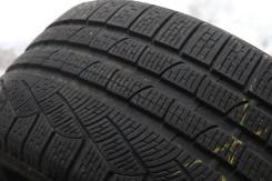 Pirelli Winter Sottozero. Зимние, без шипов, 10%, 1 шт