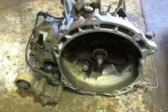 МКПП. Mazda Mazda6, GG, GY Двигатели: AJV6, L3C1, L813, LF17, LF18, LFF7, RF5C, RF7J. Под заказ