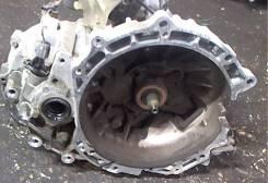 МКПП. Mazda: Atenza, Mazda3, Mazda6, Mazda5, Axela. Под заказ