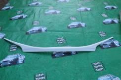 Накладка на фару. Toyota Caldina, AZT241, AZT241W, AZT246, AZT246W, ST246, ST246W, ZZT241, ZZT241W